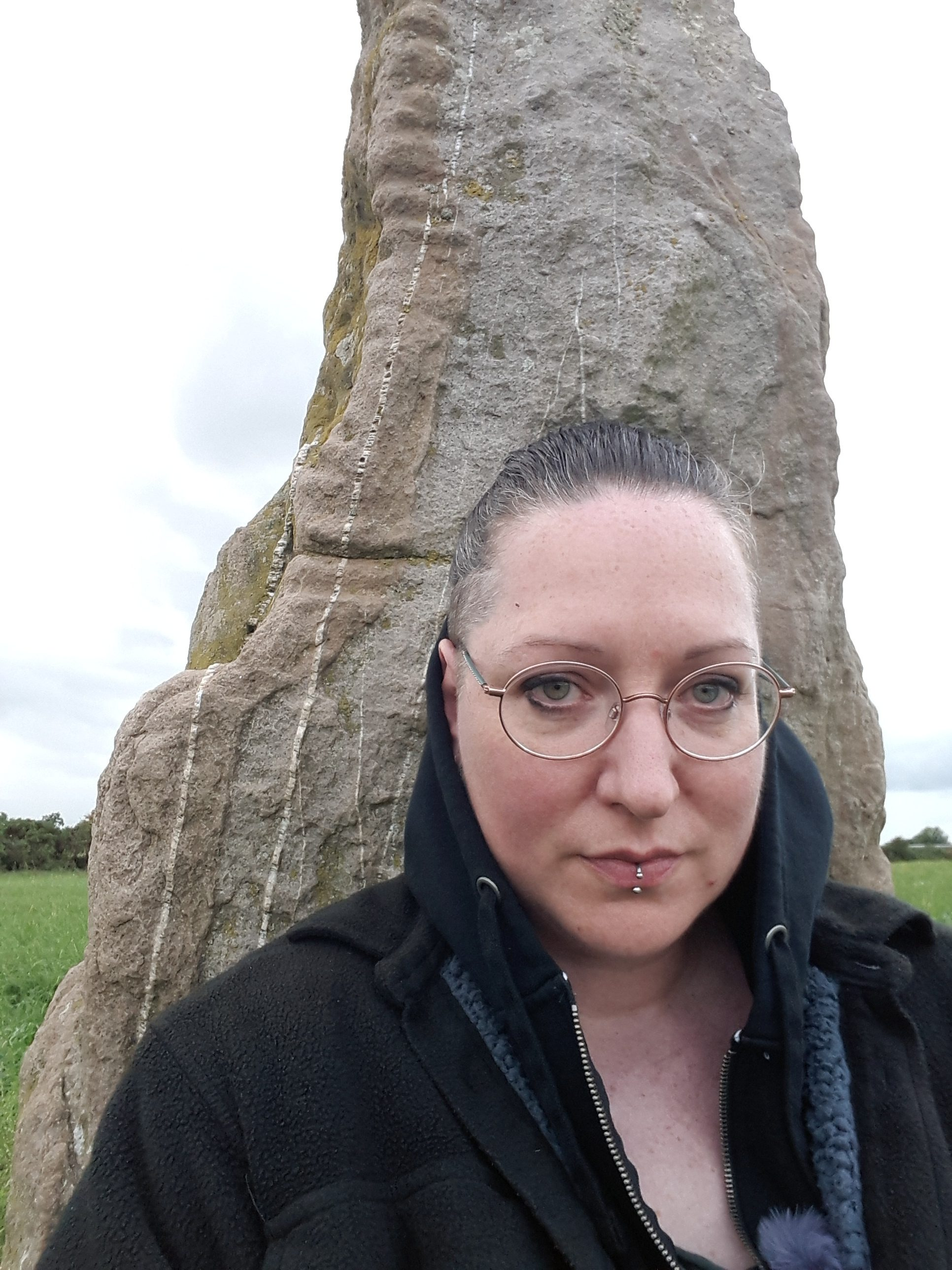 A Beginner's Guide to Irish Paganism with Lora O'Brien