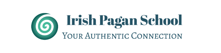 The Irish Pagan School