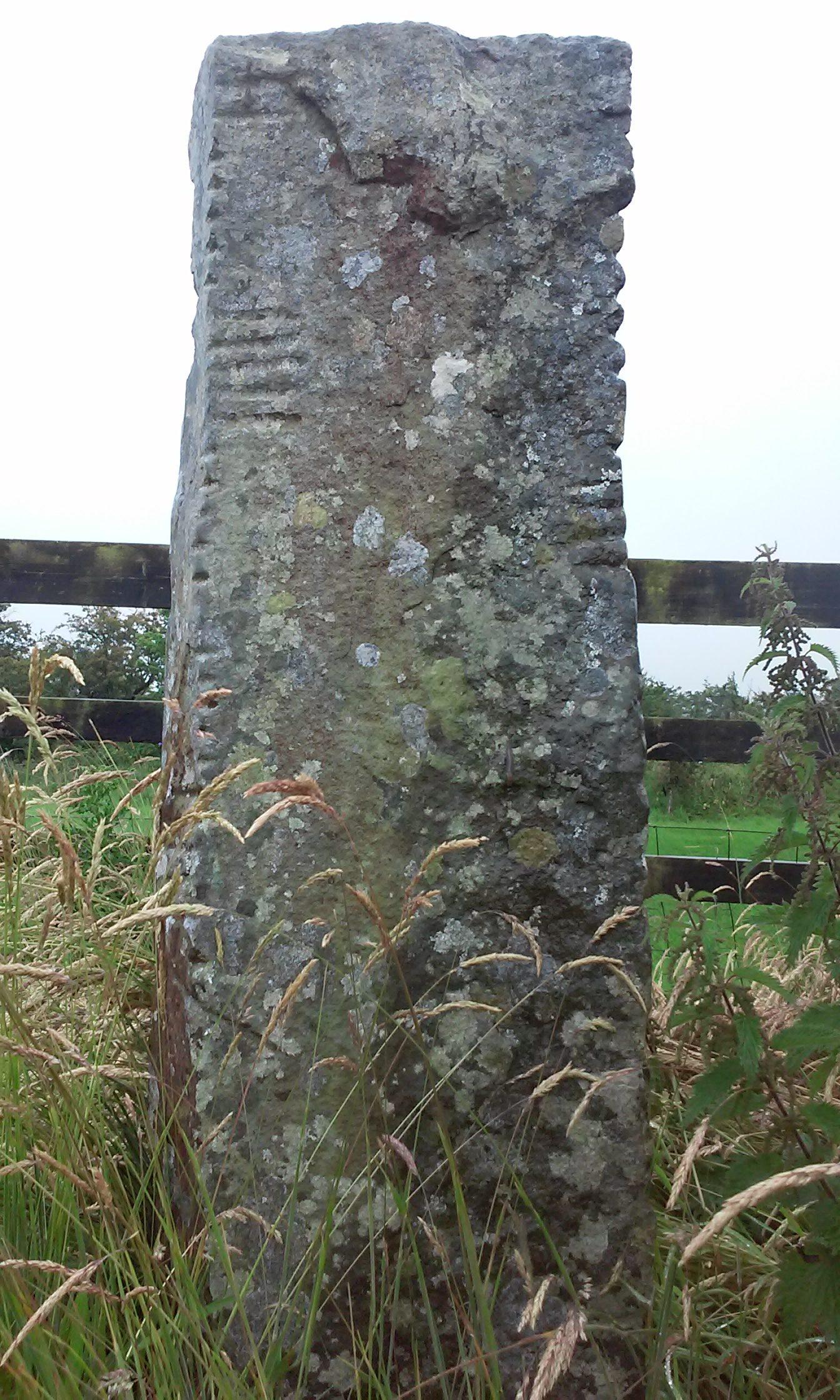 Ancient Sites Archives - Lora O'Brien - Irish Author & Guide
