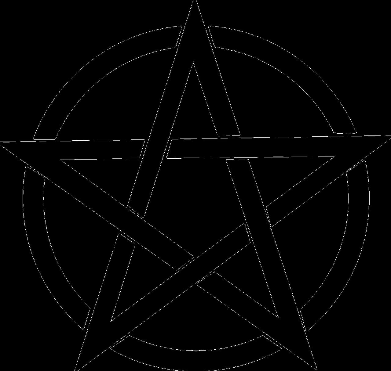 NeoPaganism