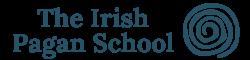 The Irish Pagan School Logo